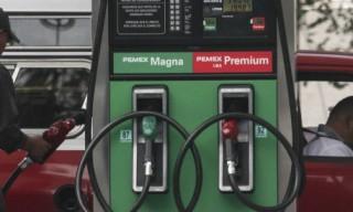 gasolineras_-2-1-600x274
