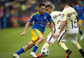horario-america-vs-tigres-final-liga-mx-apertura-2016