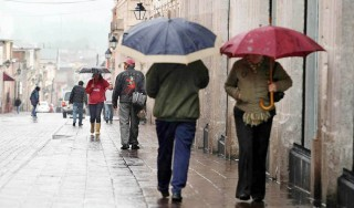 lluvias-frio