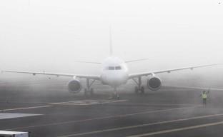 niebla-3