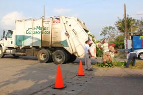 recoleccion-de-la-basura