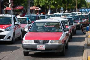 taxi_4