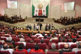 Congreso-de-Veracruz