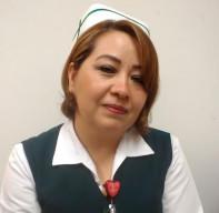 enfermera06012017
