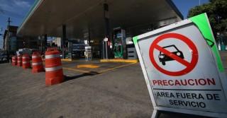 gasolinera_cerrada_co-960x500