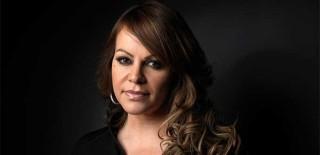Jenni-Rivera.j
