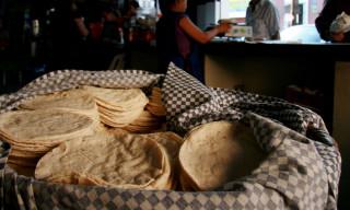 alzaria-precios-de-tortillas-y-pan-4f30d8b0d2795b11e085d45e03aaf1e3
