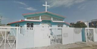 capilla-3-696x351