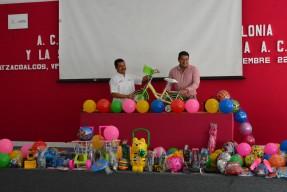 donacic3b3n-juguetes-4