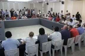mesa-de-dic3a1logo-6