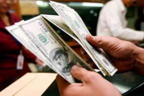 precio_dolar