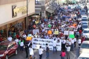 protestas-gasolinazo