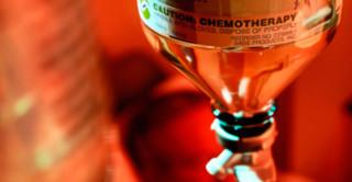 quimioterapia-2