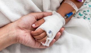 quimioterapia-en-los-ninos