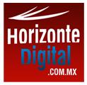 Horizonte Digital – La Nueva Generación del Periodismo